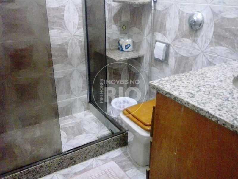 Melhores Imóveis no Rio - Apartamento 3 quartos na Tijuca - MIR1610 - 14