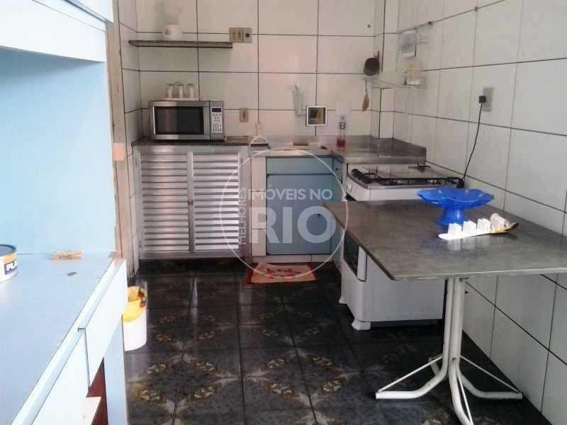 Melhores Imóveis no Rio - Apartamento 3 quartos na Tijuca - MIR1610 - 17
