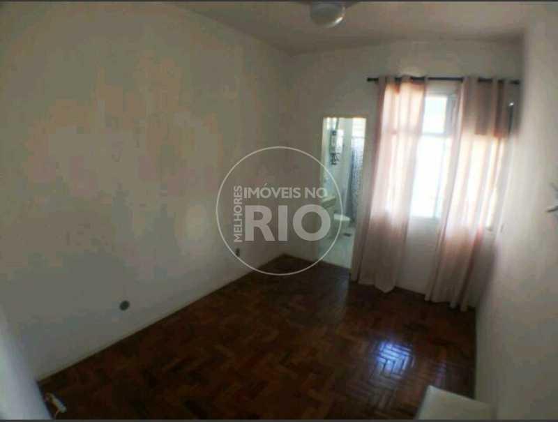 Melhores Imóveis no Rio - Apartamento 2 quartos no Grajaú - MIR1616 - 7