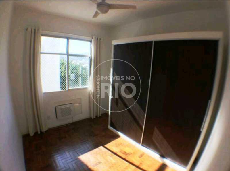 Melhores Imóveis no Rio - Apartamento 2 quartos no Grajaú - MIR1616 - 8