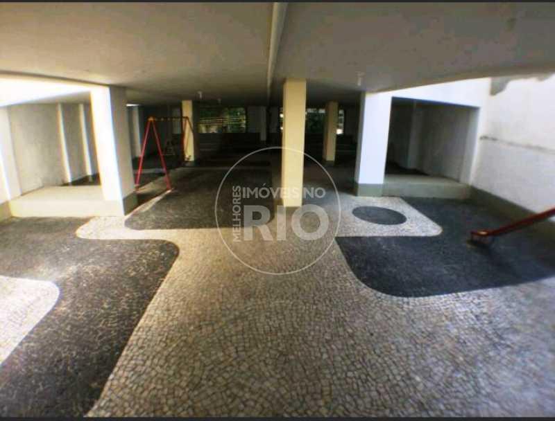 Melhores Imóveis no Rio - Apartamento 2 quartos no Grajaú - MIR1616 - 16