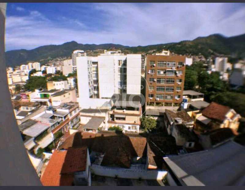 Melhores Imóveis no Rio - Apartamento 2 quartos no Grajaú - MIR1616 - 19