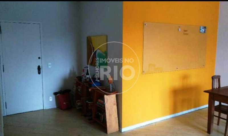 Melhores Imóveis no Rio - Apartamento 2 quartos no Rio Comprido - MIR1618 - 6