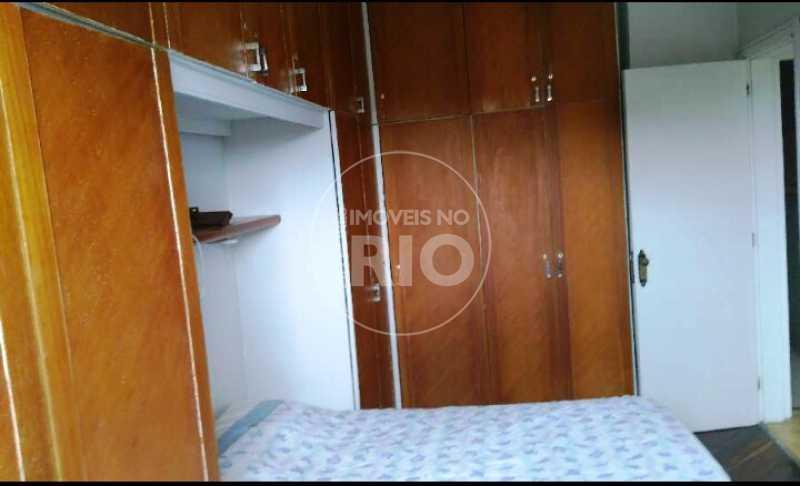 Melhores Imóveis no Rio - Apartamento 2 quartos no Rio Comprido - MIR1618 - 8