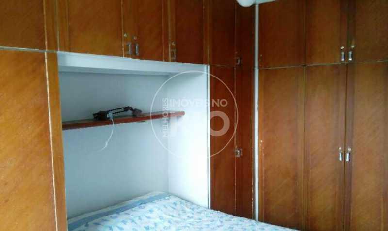 Melhores Imóveis no Rio - Apartamento 2 quartos no Rio Comprido - MIR1618 - 9
