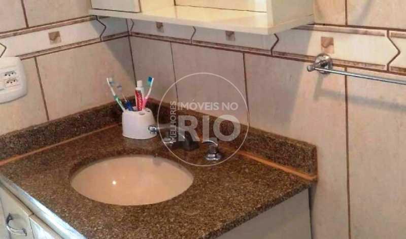 Melhores Imóveis no Rio - Apartamento 2 quartos no Rio Comprido - MIR1618 - 13