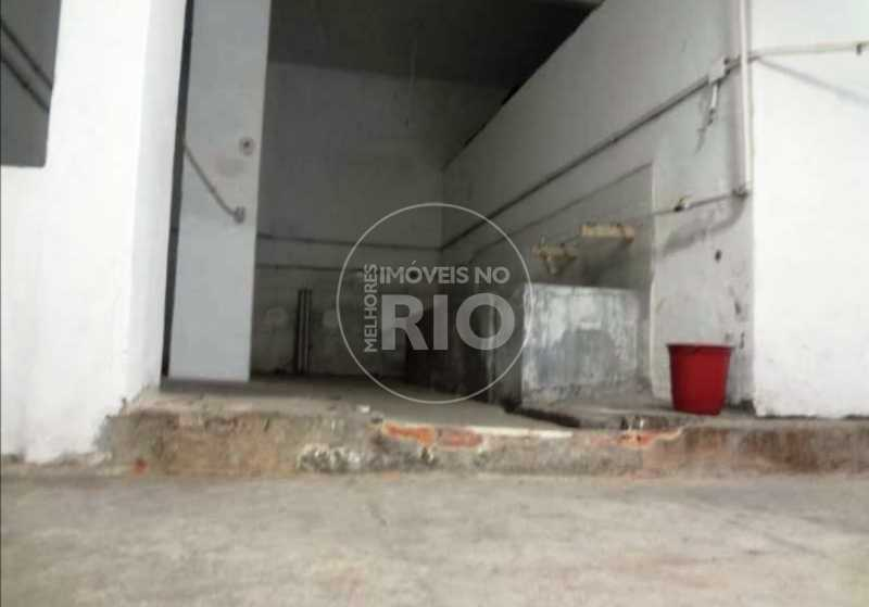 Melhores Imóveis no Rio - Loja 180 m² na Tijuca - LJ0027 - 11