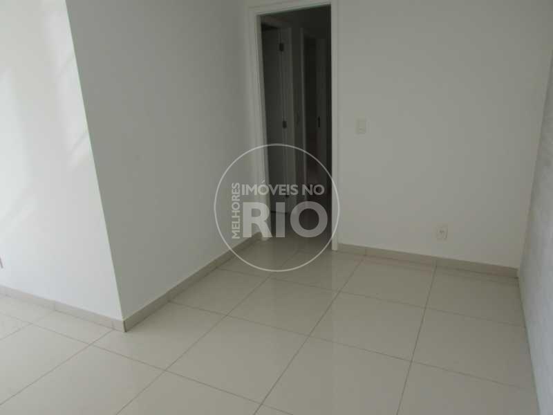 Melhores Imóveis no Rio - Apartamento 3 quartos no Condomínio Mundo Novo - MIR0068 - 6