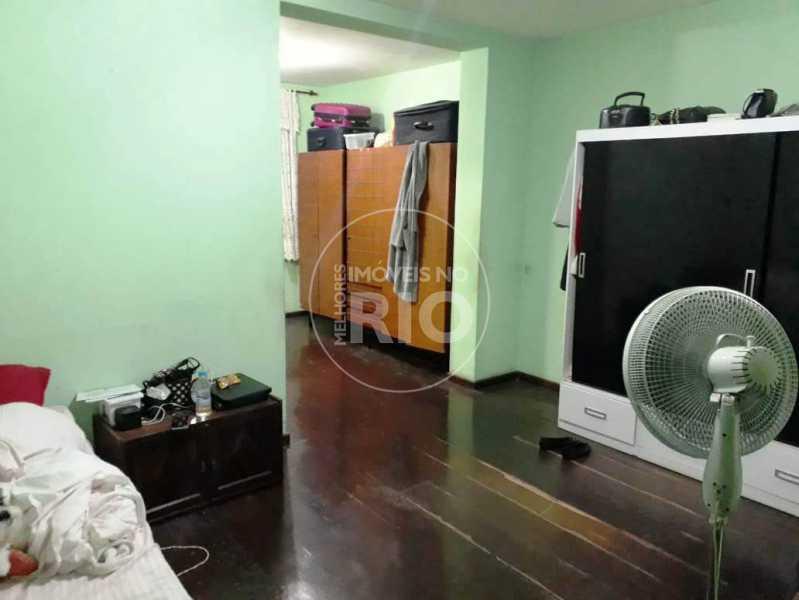 Melhores Imóveis no Rio - Apartamento 2 quartos na Praça da Bandeira - MIR1641 - 4