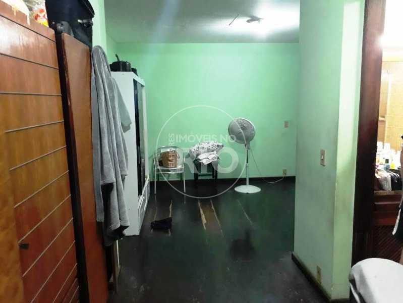 Melhores Imóveis no Rio - Apartamento 2 quartos na Praça da Bandeira - MIR1641 - 5