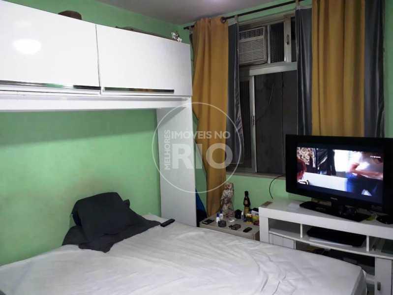 Melhores Imóveis no Rio - Apartamento 2 quartos na Praça da Bandeira - MIR1641 - 7