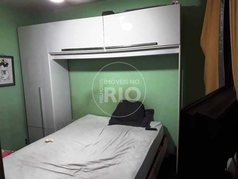 Melhores Imóveis no Rio - Apartamento 2 quartos na Praça da Bandeira - MIR1641 - 8