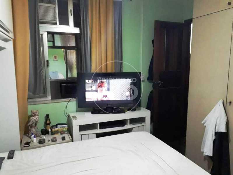 Melhores Imóveis no Rio - Apartamento 2 quartos na Praça da Bandeira - MIR1641 - 9