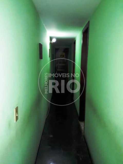Melhores Imóveis no Rio - Apartamento 2 quartos na Praça da Bandeira - MIR1641 - 10