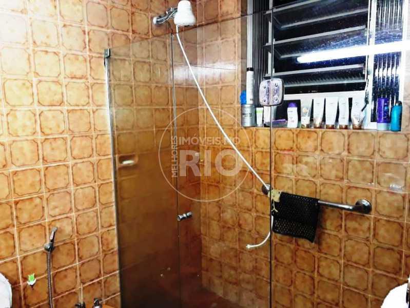 Melhores Imóveis no Rio - Apartamento 2 quartos na Praça da Bandeira - MIR1641 - 11