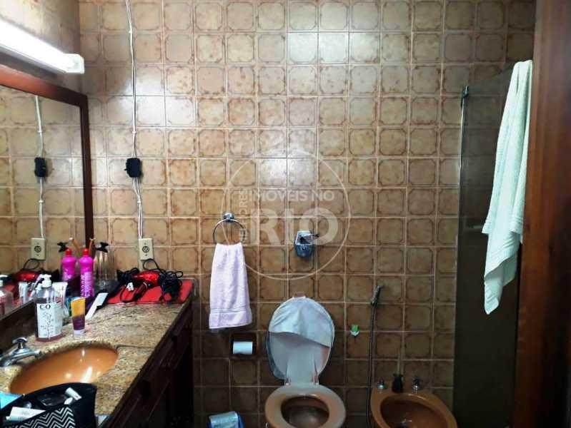 Melhores Imóveis no Rio - Apartamento 2 quartos na Praça da Bandeira - MIR1641 - 12