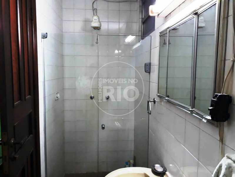 Melhores Imóveis no Rio - Apartamento 2 quartos na Praça da Bandeira - MIR1641 - 13