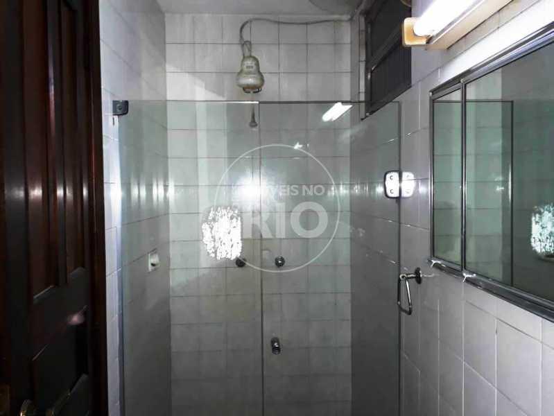 Melhores Imóveis no Rio - Apartamento 2 quartos na Praça da Bandeira - MIR1641 - 14
