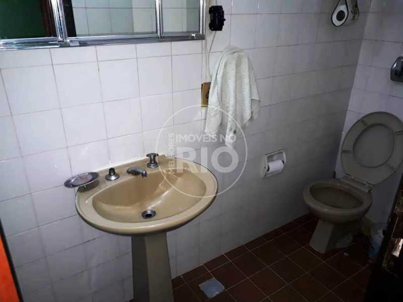 Melhores Imóveis no Rio - Apartamento 2 quartos na Praça da Bandeira - MIR1641 - 15
