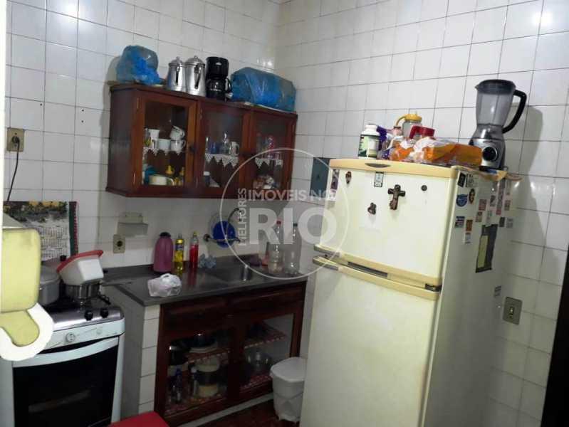 Melhores Imóveis no Rio - Apartamento 2 quartos na Praça da Bandeira - MIR1641 - 17