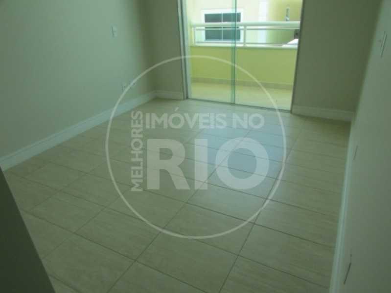 Melhores Imóveis no Rio - Casa 4 quartos no Condomínio Interlagos Quality - CB0214 - 9