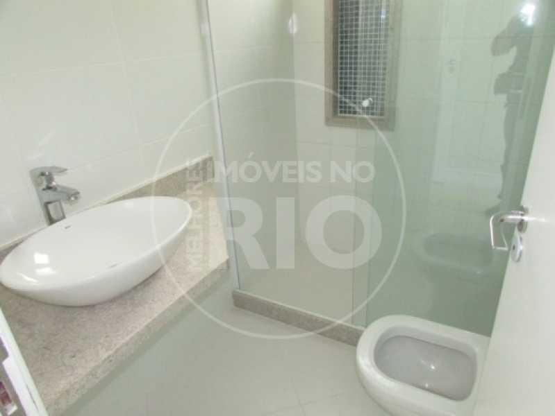 Melhores Imóveis no Rio - Casa 4 quartos no Condomínio Interlagos Quality - CB0214 - 13