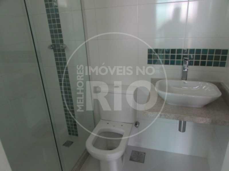 Melhores Imóveis no Rio - Casa 4 quartos no Condomínio Interlagos Quality - CB0214 - 14