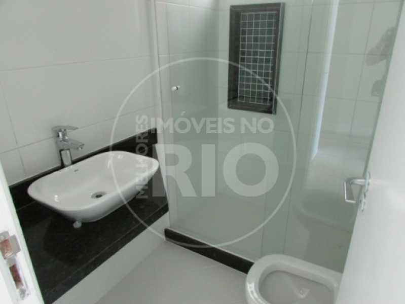 Melhores Imóveis no Rio - Casa 4 quartos no Condomínio Interlagos Quality - CB0214 - 15