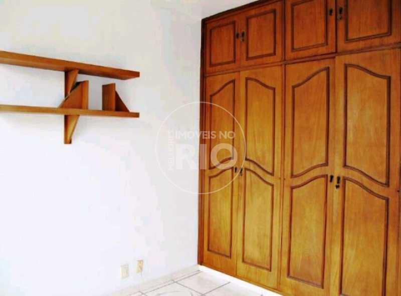 Melhores Imóveis no Rio - Apartamento 4 quartos na Tijuca - MIR1648 - 6