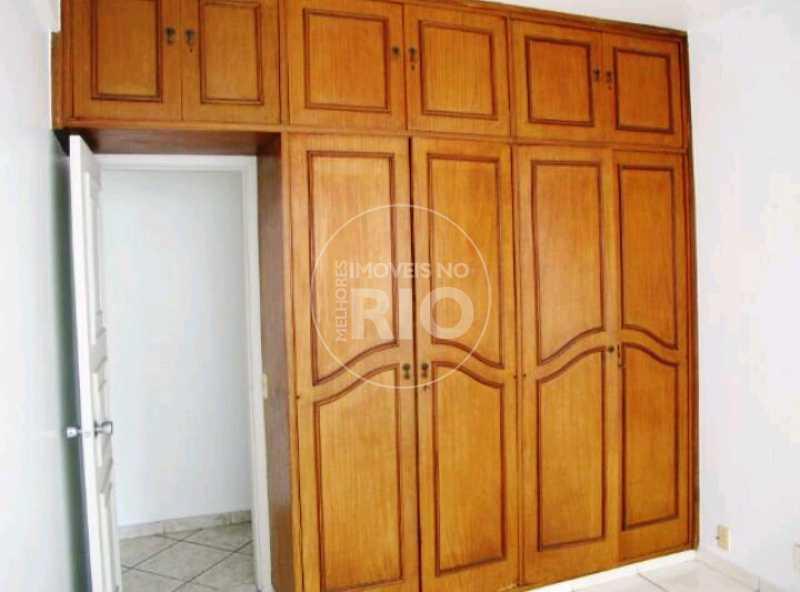 Melhores Imóveis no Rio - Apartamento 4 quartos na Tijuca - MIR1648 - 7