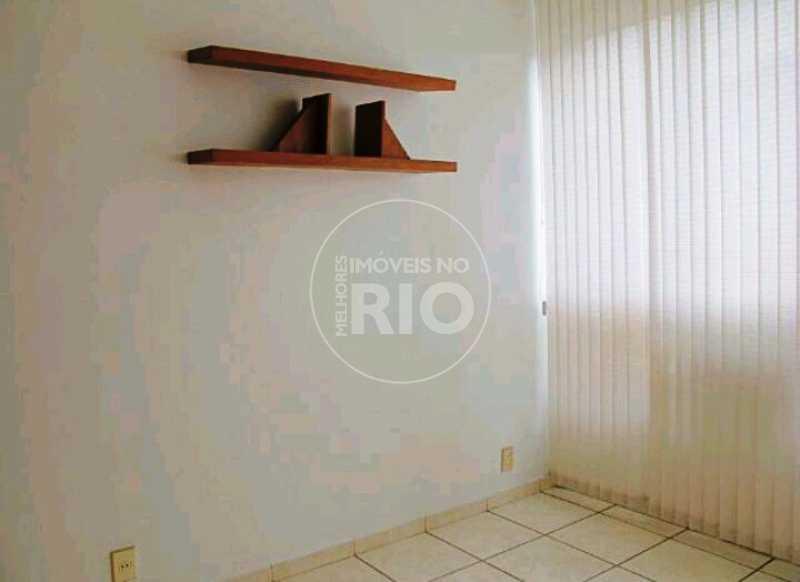 Melhores Imóveis no Rio - Apartamento 4 quartos na Tijuca - MIR1648 - 8