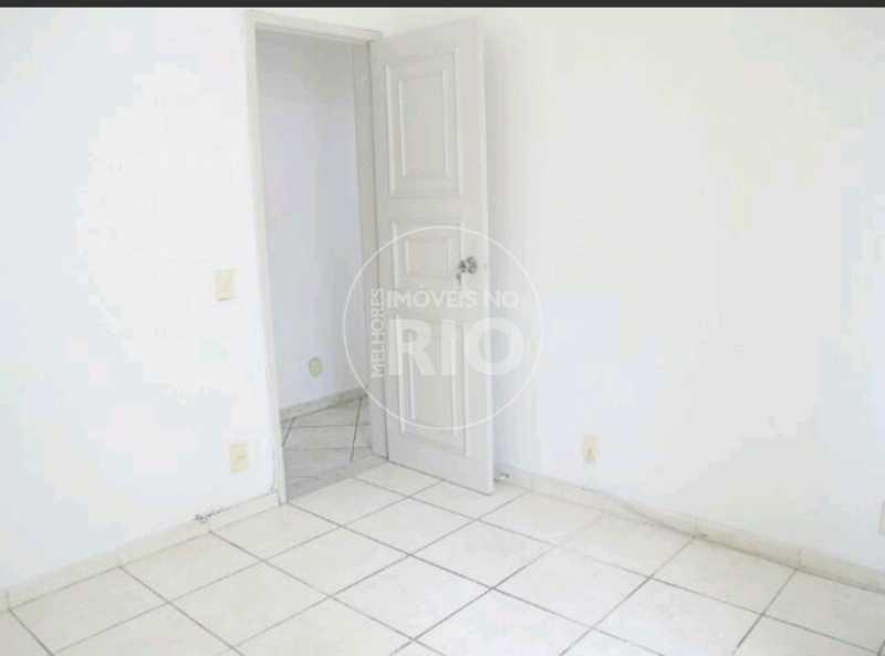 Melhores Imóveis no Rio - Apartamento 4 quartos na Tijuca - MIR1648 - 9