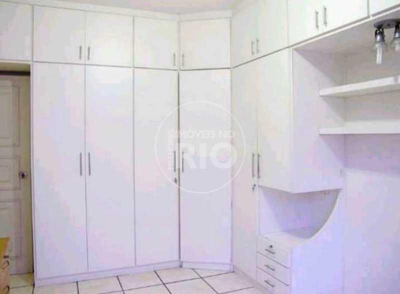 Melhores Imóveis no Rio - Apartamento 4 quartos na Tijuca - MIR1648 - 10