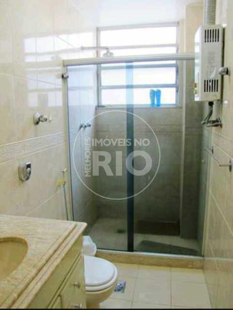 Melhores Imóveis no Rio - Apartamento 4 quartos na Tijuca - MIR1648 - 13