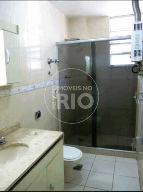 Melhores Imóveis no Rio - Apartamento 4 quartos na Tijuca - MIR1648 - 14