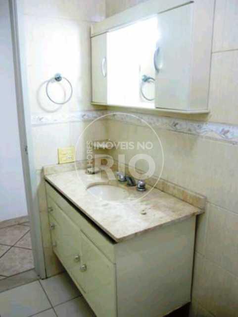 Melhores Imóveis no Rio - Apartamento 4 quartos na Tijuca - MIR1648 - 15