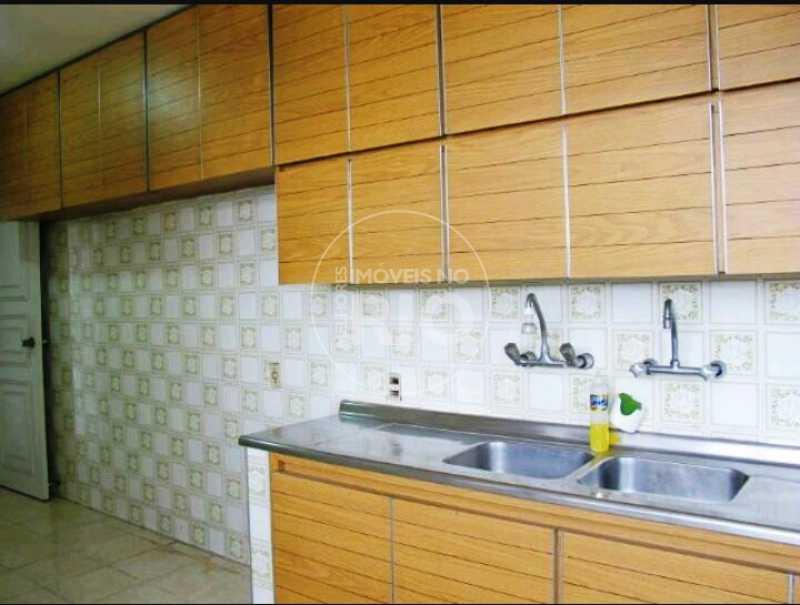 Melhores Imóveis no Rio - Apartamento 4 quartos na Tijuca - MIR1648 - 18
