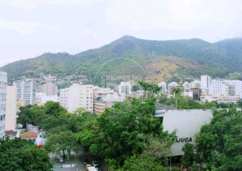 Melhores Imóveis no Rio - Apartamento 4 quartos na Tijuca - MIR1648 - 21