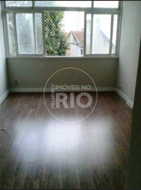 Melhores Imóveis no Rio - Apartamento 2 quartos na Tijuca - MIR1653 - 1