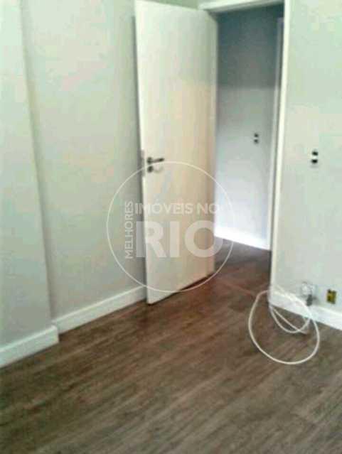 Melhores Imóveis no Rio - Apartamento 2 quartos na Tijuca - MIR1653 - 8