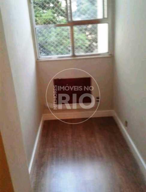 Melhores Imóveis no Rio - Apartamento 2 quartos na Tijuca - MIR1653 - 9