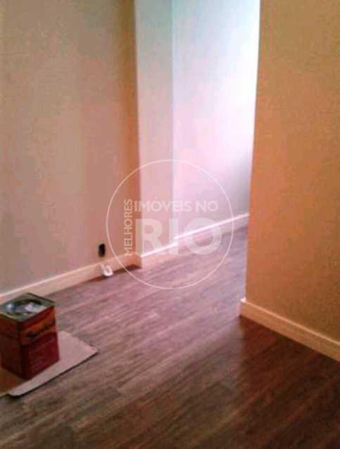 Melhores Imóveis no Rio - Apartamento 2 quartos na Tijuca - MIR1653 - 10