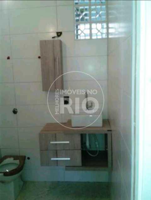 Melhores Imóveis no Rio - Apartamento 2 quartos na Tijuca - MIR1653 - 11