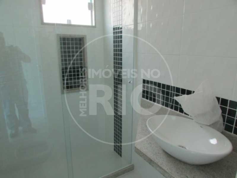 Melhores Imóveis no Rio - Casa 4 quartos no Condomínio Interlagos Quality - CB0215 - 12