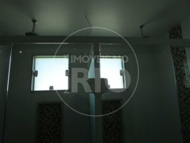Melhores Imóveis no Rio - Casa 4 quartos no Condomínio Interlagos Quality - CB0215 - 16