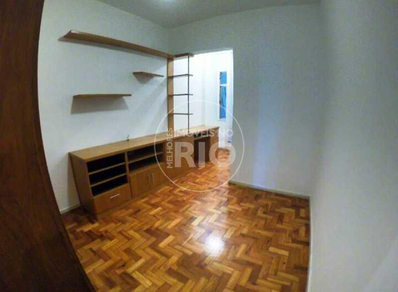 Melhores Imóveis no Rio - Apartamento 2 quartos na Tijuca - MIR1657 - 4