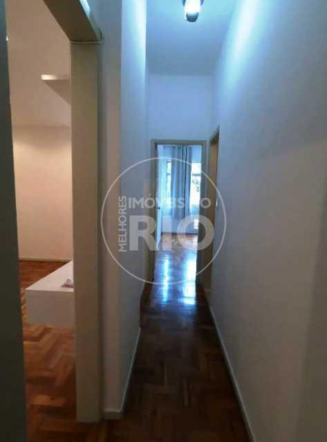 Melhores Imóveis no Rio - Apartamento 2 quartos na Tijuca - MIR1657 - 5