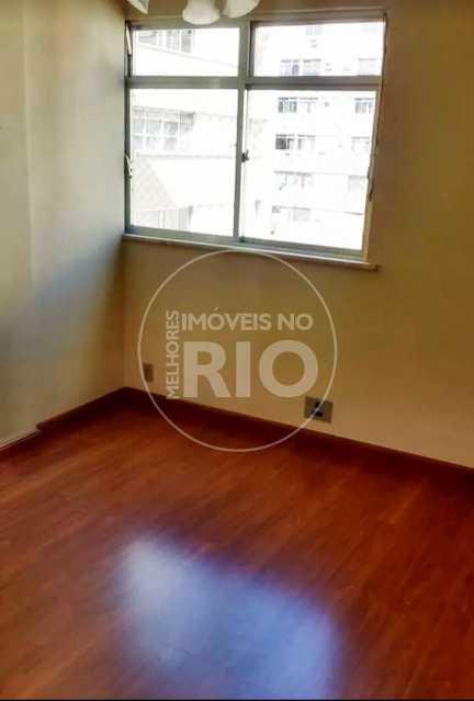 Melhores Imóveis no Rio - Apartamento 2 quartos na Praça da Bandeira - MIR1658 - 3
