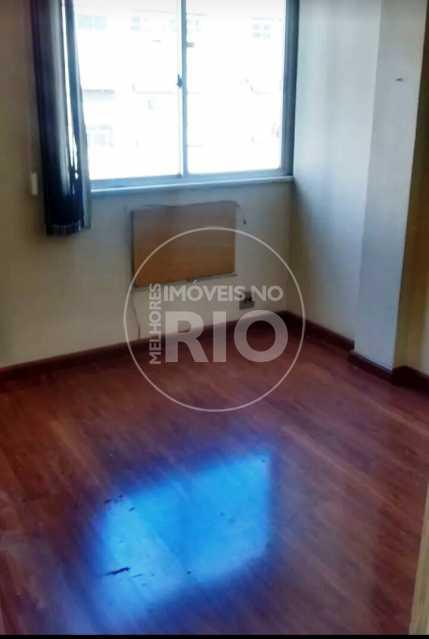 Melhores Imóveis no Rio - Apartamento 2 quartos na Praça da Bandeira - MIR1658 - 4
