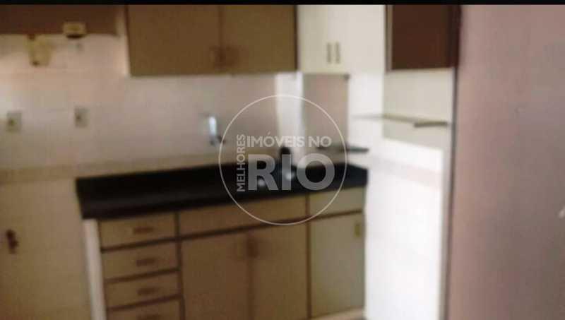 Melhores Imóveis no Rio - Apartamento 2 quartos na Praça da Bandeira - MIR1658 - 9